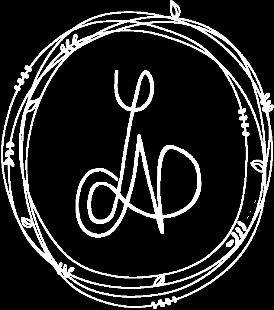 logo La Nabelle
